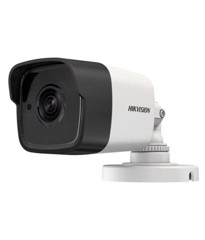 CAMERA  Hikvision  HD-TVI 5MP (H0T) - NEW  DS-2CE16H0T-ITF