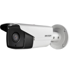 CAMERA  Hikvision HD-TVI 3MP - (F1T)	DS-2CE16F1T-IT5