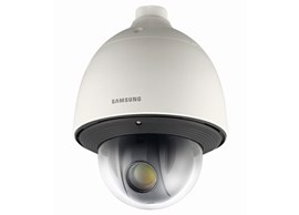 CAMERA SAMSUNG SCP-2373HP