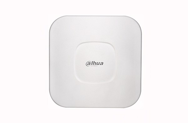 WIRELESS DAHUA PFM885-I