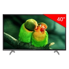 SMART TIVI PANASONIC 40 INCH TH-40ES501V
