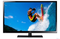 SMART TV FULL HD SAMSUNG 55 INCH 55M5503