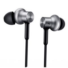 (IN-EAR HEADPHONES) XIAOMI MI PRO HD BẠC (SILVER) ZBW4369TY