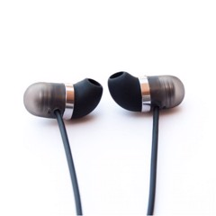 (IN-EAR HEADPHONES) XIAOMI MI BASIC ZBW4333TY(BLACK)
