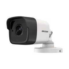 CAMERA  Hikvision HD-TVI 3MP - (F1T)	DS-2CE16F1T-IT3