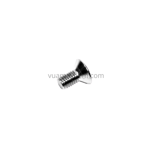 Flat socket head bolt 171-078-115