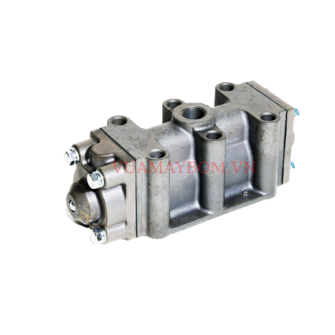 Air Valve Assembly 802809