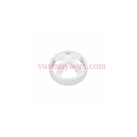 BALL CAGE POLYPROPYLENE 251307-50