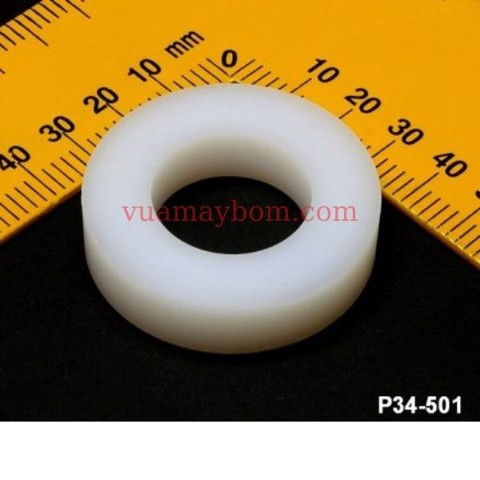 Bumper Washer P34-501