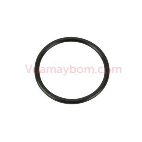 O-Ring P98-103A
