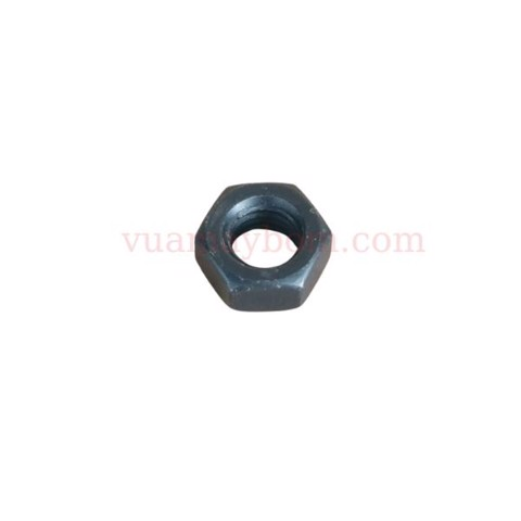 Small Hex Nut 08-6450-08