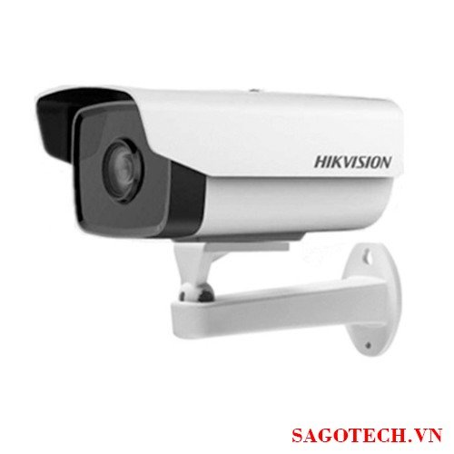Camera IP 2MP DS-2CD1221-I3 tại Sagotech Đà Lạt