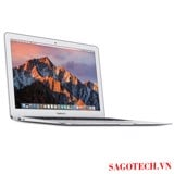 Apple Macbook Air 13.3 Inch tại Đà Lạt - Sagotech