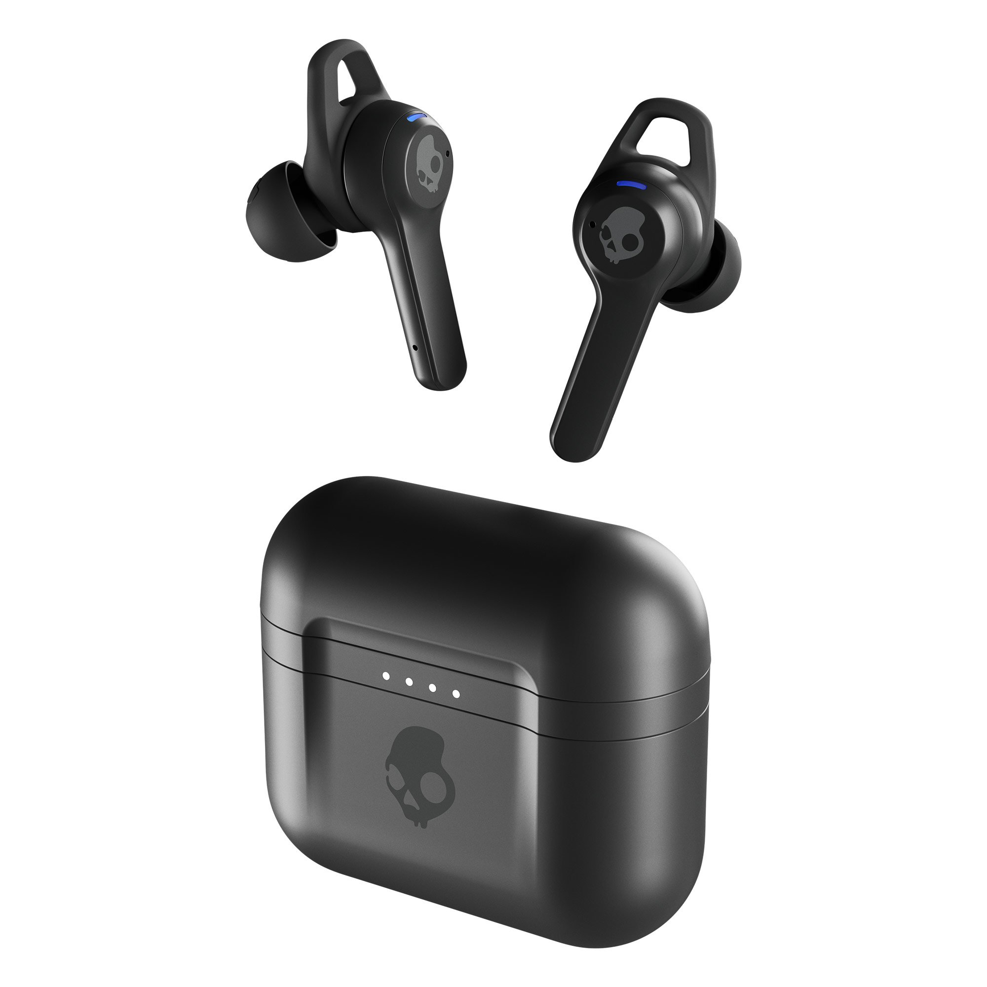 Tai Nghe Skullcandy Indy ANC Noise Canceling Wireless