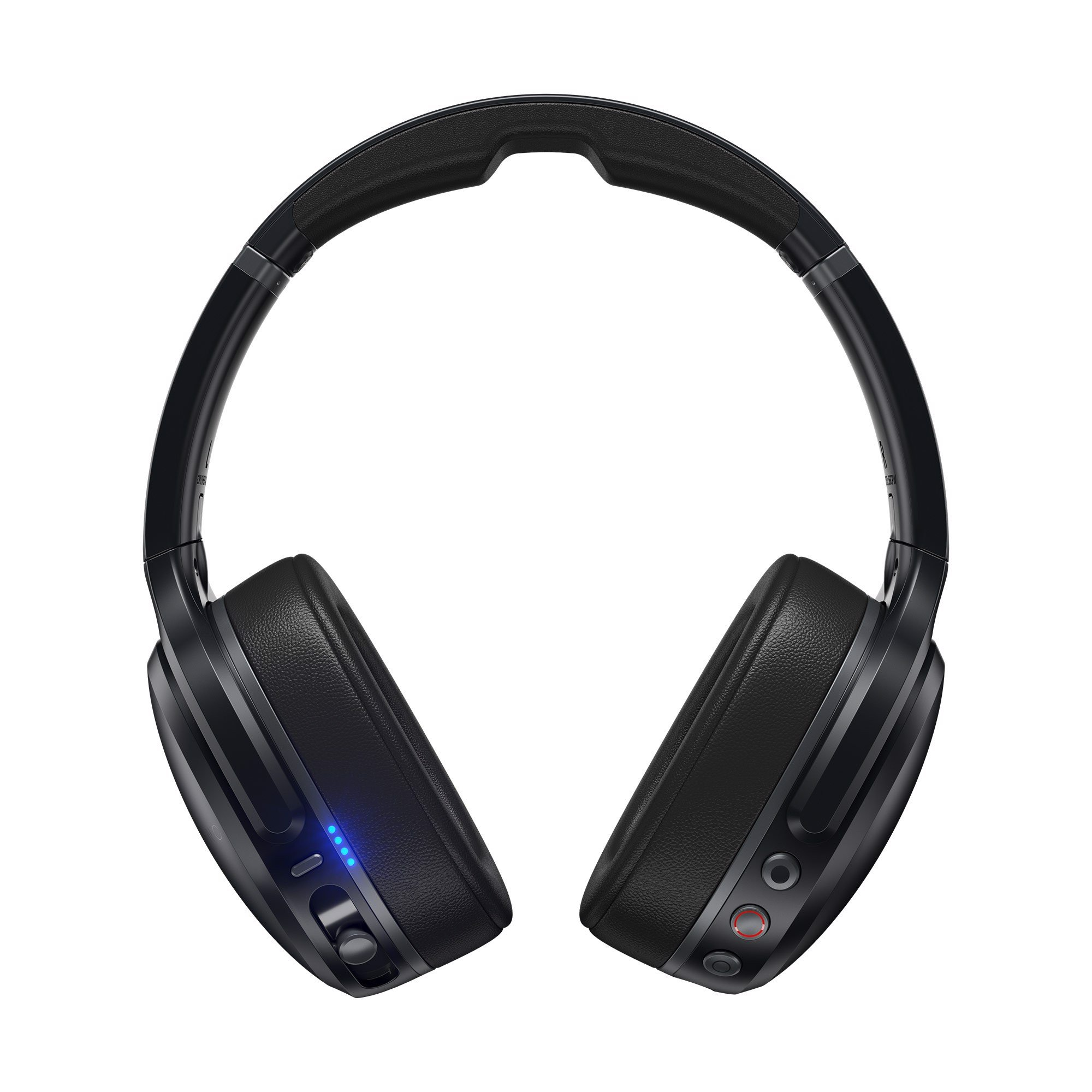 Tai Nghe Bluetooth Skullcandy Crusher ANC™ Personalized, Noise Canceling Wireless