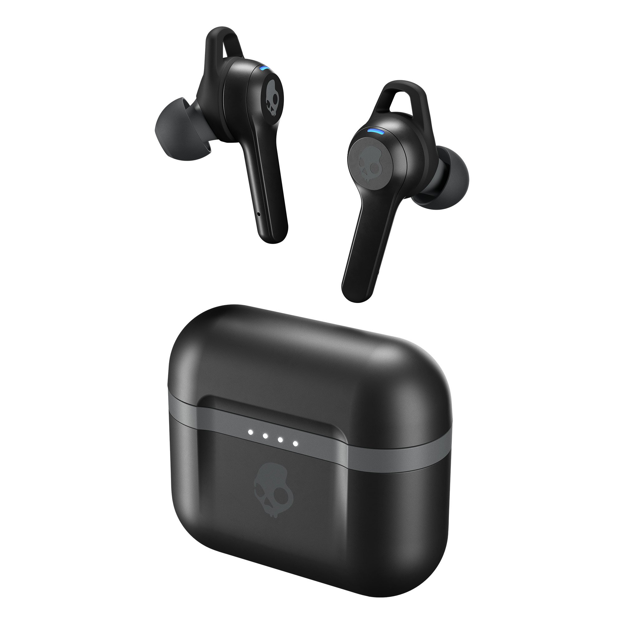 Tai Nghe Skullcandy Indy Evo True Wireless