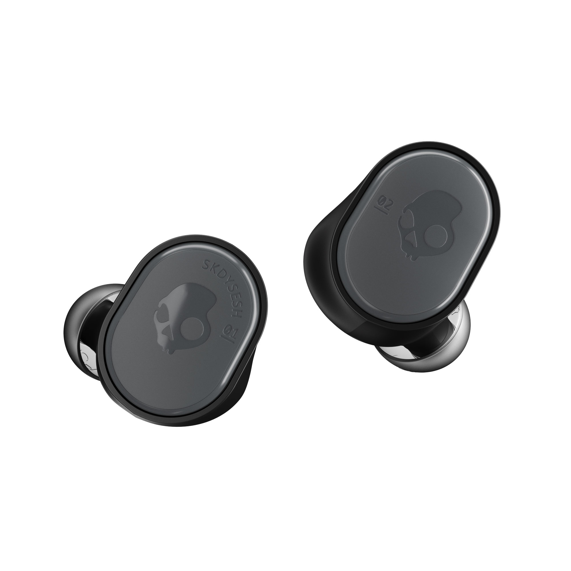 Tai Nghe Bluetooth Skullcandy Sesh True Wireless