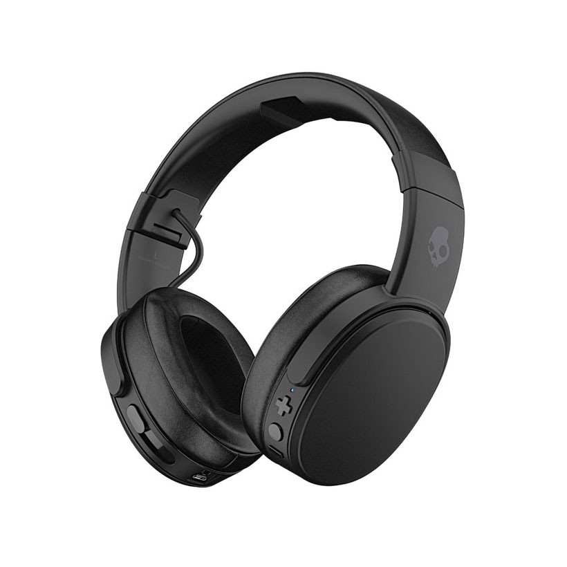 Skullcandy Crusher Wireless Over Ear Headphone