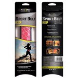 Nite Ize LED Sport Belt