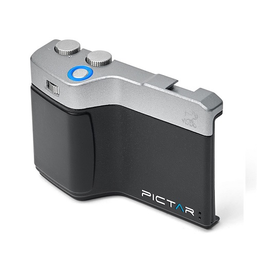 Pictar One Camera Grip