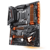 Main GIGABYTE Z370 AORUS ULTRA GAMING 2.0
