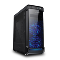 Case Gaming Freak Druid