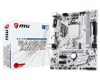 Mainboard MSI H310M Gaming Arctic