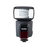 Đèn flash Godox TT560