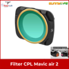 Filter CPL Mavic Air 2 – Sunnylife