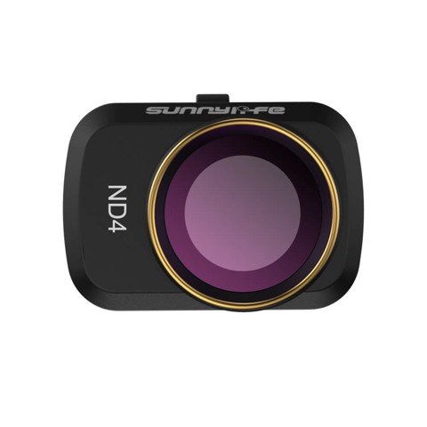 Bộ Filter ND mavic mini – sunnylife