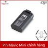 Pin Mavic Mini – DJI