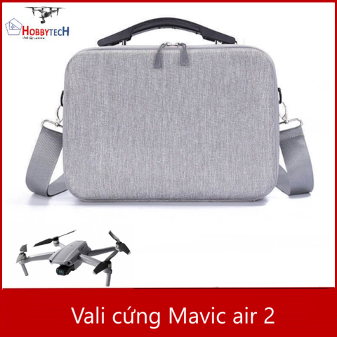 Vali cứng Mavic Air 2
