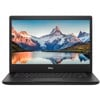 Dell Latitude 3400 i5-8265U/8GB /1TB/14.0