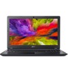 Acer Aspire A315-34-P3LC PQC
