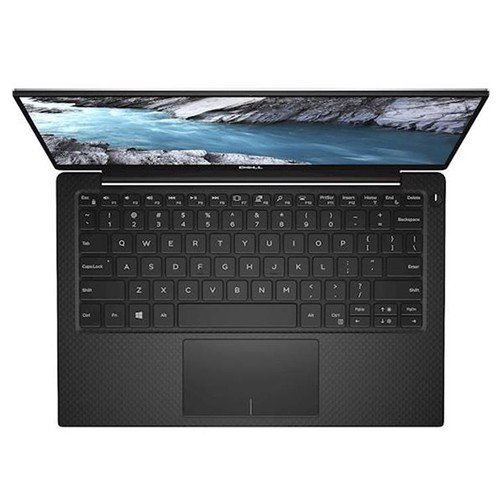 Dell XPS 13 7390/i5-10210U/8GB/SSD 256GB/Windows 10 Home