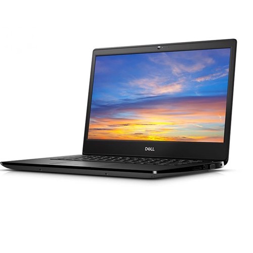 Dell Latitude 3400 i3-8145U/4GB /1TB /14.0