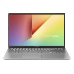 Asus Vivobook A512FA-EJ117T Core i3-8145U Ram 4GB /1T /Graphic 620 /15.6 inch Full HD /Windows 10/(Bạc )