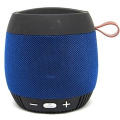 Loa di động bluetooth mini  DV 07