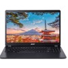 Acer Aspire 3 A315-54-368N