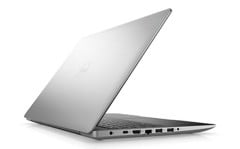 Laptop Dell Inspiron 15 3593-7020574 3/4 (15.6