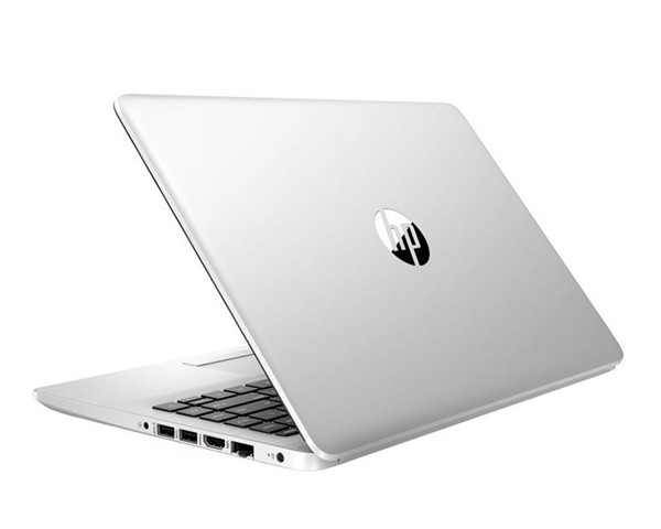 HP 348 G7 (1M130PA)/ Silver/ Core i3/ 4GB/ 1TB/ 14.0 inch HD/ FP/ FreeDos