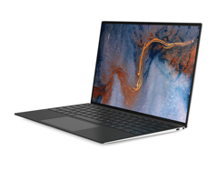 Laptop Dell XPS 13 9300 70217873