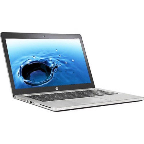 HP Elitebook Folio 9480/ i7-4600U/4GB/SSD 128GB/14''/DOS