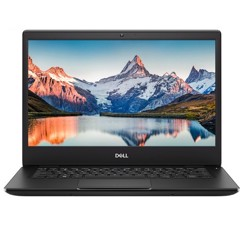 Dell Latitude 3400 i3-8145U/8GB /256GB SSD/14.0