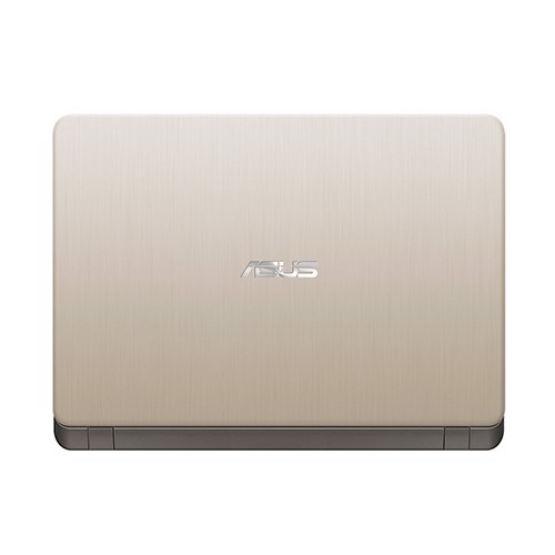 Asus X407MA-BV043T