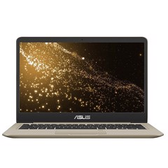ASUS VivoBook A411UN i5 8250U/4GB/1TB/GeForce MX150 2GB GDDR5/Win 10