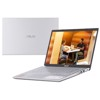 Asus VivoBook X509FA i5 8265U/4GB/1TB/15.6-inch FHD/Windows 10 Home/(EJ203T) BẠC
