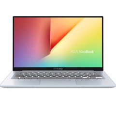 Asus VivoBook S330FN i5 8265U/8GB/256GB SSD/GeForce MX150 2GB/Win 10 Home /(EY037T) VÀNG