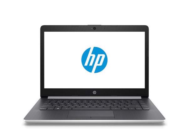 Laptop HP 14-ck1004TU (5QH64PA)