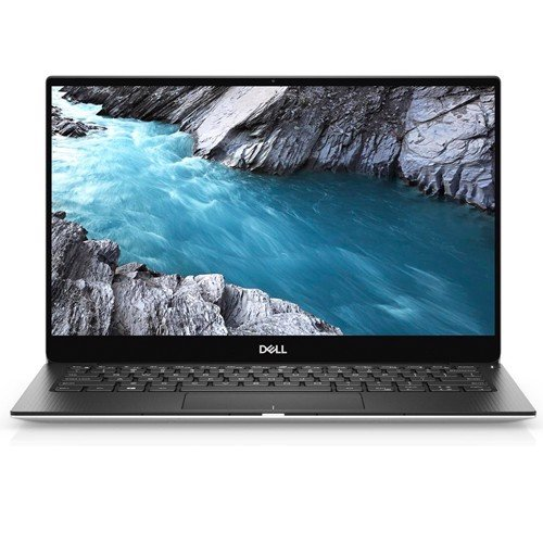 Dell XPS 15 7590/i7-9750/16G/SSD 512BG/GeForce® GTX1650 4GB/Windows 10